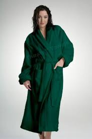 plus size robes plus size robes thirsty towels
