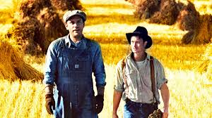 """1992 s """"of mice and men"""" successfully visualizes john steinbeck s 1992 s """"of mice and men"""" successfully visualizes john steinbeck s powerful novella"""