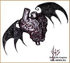 heart of darkness essay heart of darkness essay questions gradesaver