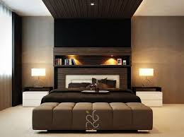 Master bedroom design photo of fine modern master bedroom design ideas  pictures property