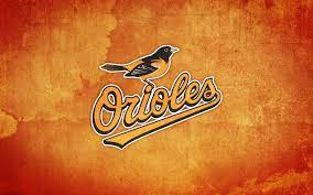 Baltimore Orioles Wallpapers ...
