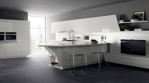 scavolini mood kitchen light scavolini contemporary kitchen. Flux Swing By Scavolini Modern Cabinetry For Living, Kitchen And Bathrooms Mood Light Contemporary D