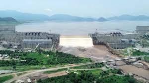 مجلس الأمن يؤيد وساطة الاتحاد الأفريقي بشأن سد النيل المتنازع عليه -  NetieNews.com