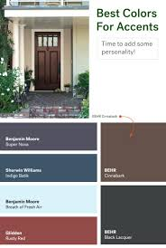 glidden exterior paint. truliaexterior house colors photos exterior paint images glidden y