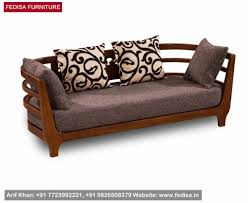 wooden sofa design wood furniture sofa set wooden furniture fedisa