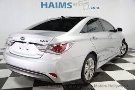 hyundai sonata 2014. 2014 hyundai sonata hybrid 4dr sedan limited 16604341 5