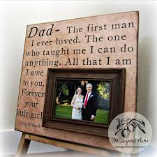 father of the bride gifts personalized picture frame 16x16 mother Wedding Gifts For Parents Frames father of the bride gifts personalized picture frame 16x16 mother of the bride parents of wedding wedding gift for parents picture frame