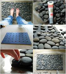 diy 15 handmade decoration pieces made from old waste items