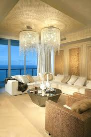 chandeliers in living rooms luxury chandeliers for living room intended chandelier idea 9 small crystal chandelier for living room