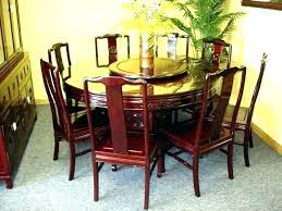 54 inch round table 70 inch 54 inch round table dining set tables inches exclusive inch