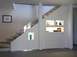 Small Picture 25 Wall niches Pinterest