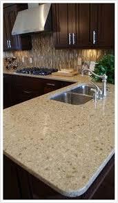 denver kitchen countertops darlington cambria quartz 004