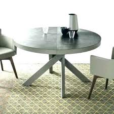 round dining table that expands round dining table that expands dining table expandable round expanding dining