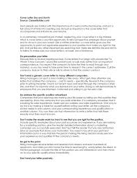 Resume Cover Letter Builder Resume Template Easy Http Www