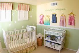 mini crib nursery set baroque mini crib bedding sets in nursery traditional with
