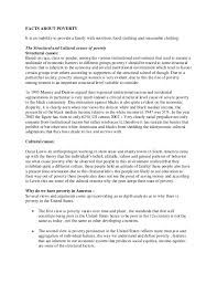 Examples Of Cover Pages For Essays On Poverty Children Essay Writing