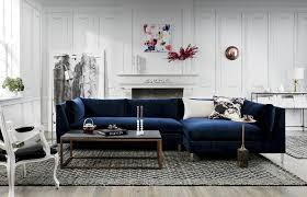 victorian modern furniture. Victorian Modern Furniture Decorating Ideas CB2 Idea I