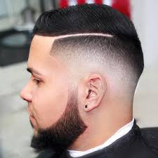 Slicked Back Hair Style nice 25 gorgeous slicked back hair ideas express yourself check 1121 by stevesalt.us