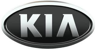kia logo transparent png. Interesting Kia Kia Logo PNG Photo Inside Transparent Png P