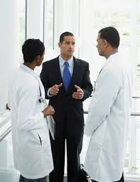 What Is A Pharmaceutical Sales Rep Pharmaceutical Sales Representative 26 Best Pharm Sales Rep Images
