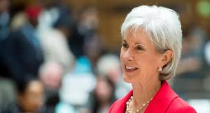 10 Sebelius quotes about Obamacare site - Photos - 7 of 10 ...