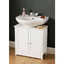 Double Sink Bathroom Vanities And Cabinets Bathroom Sink Cabinets Bathroom  Cabinets With Sink