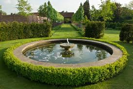 Small Picture Good garden design applauded at SGD awards