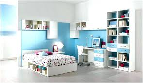 boys room with white furniture. Boys Room White Furniture Baseball Bedroom Image Of Blue And . With