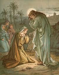 christ in the garden of gethsemane. Jesus Painting - Christ In The Garden Of Gethsemane By John Lawson