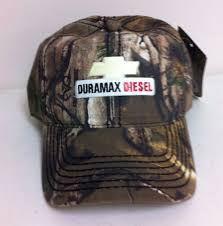 camo duramax diesel logo. Unique Duramax Intended Camo Duramax Diesel Logo O
