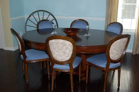 Dining Table Craigslist Green Interior Decorating A Decorators Journey