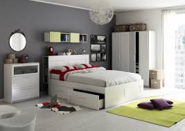 Quality White Bedroom Furniture Bedroom White Bedroom Sets Ikea White Mahogany Wood Bed Frames