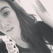 Alicia Sherry (@AliciaSherry) — Likes | ASKfm