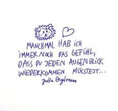 Geburtstagswünsche Julia Engelmann