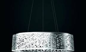 medium size of outdoor led candle chandelier solar bulbs large size of exterior chandeliers design decorating