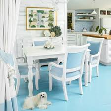 Small Picture Key West Style Interiors and Homes Coastal Living