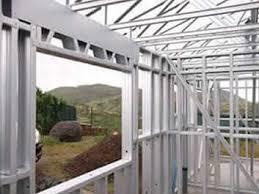 maoi construction de maisons
