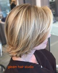 Color Creation And Razor Cut By