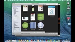 Microsoft Office Pour Mac
