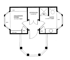 Brilliant Pool House Plans Designs Cabana 0 On Design