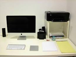 cool things for an office. Cool Things For Your Office. Desk At Work Hostgarcia Office L An Y