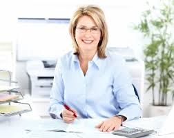 Bookkeeper Jobs Perth | Winteringham Recruitment