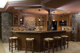 Rock Backsplash Kitchen Similiar Rustic Stone Kitchens Keywords