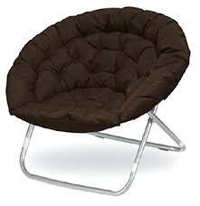 comfy chairs for teenagers. Contemporary For Cool Comfy Chairs Super For Teenagers  On Comfy Chairs For Teenagers O