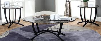 featured friday electra 3 piece table set