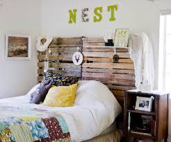 Kids Bedroom Accessories Bedroom Budget Friendly Homemade Bedroom Decor For Creative Kids