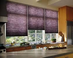 Best Window Blinds For Kitchen
