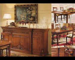 Solid Living Room Furniture Reale Toulipier Blockboard And Toulipier Solid Wood Living Room