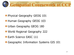 human geography essay topics  essay list of research essay topics homework on writing an