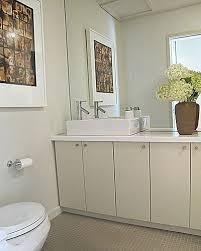 hack ikea furniture. ikea kitchen uppers in the bathroom c rule hack ikea furniture f